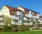altersheim_dietmannsried