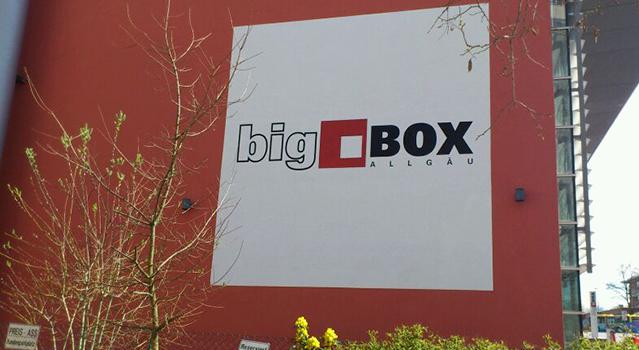 bigbox_allgaeu