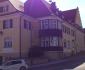 gemeinde_dietmannsried