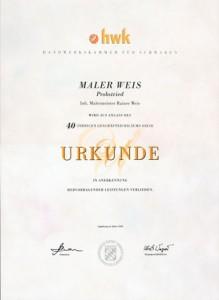 zertifikat-hwk-40j